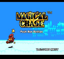 Magical Chase (USA)-001
